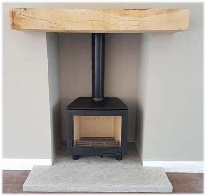 Stove Pic_Eco_Chimney_Sweeps_For_Web